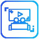 Раскрутка Stream viewers