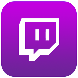 Twitch Followers 2