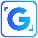 Накрутка Google Maps АНГЛ