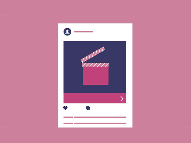 use video post views growth practices and services to boost your presence and income on instagram.