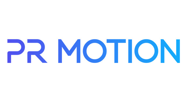 Promote your Social Media Presence by PR Motion Services!