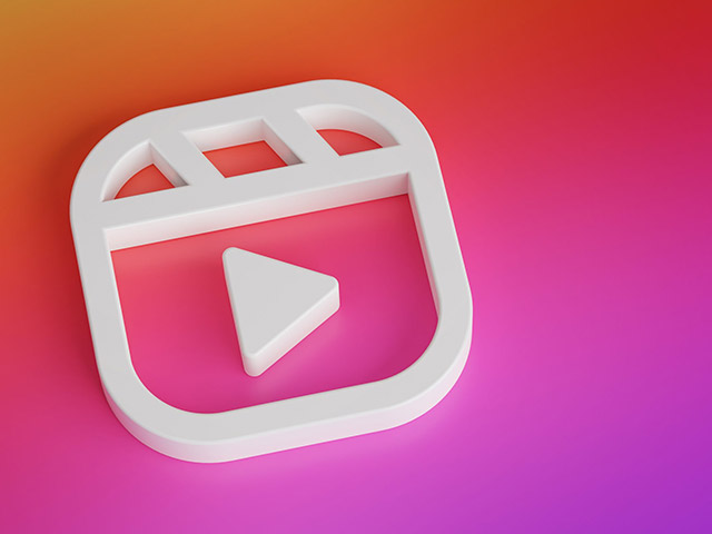 reels is a pretty brand new and useful feature that you can make the most out of it by creating short videos and boosting their views.