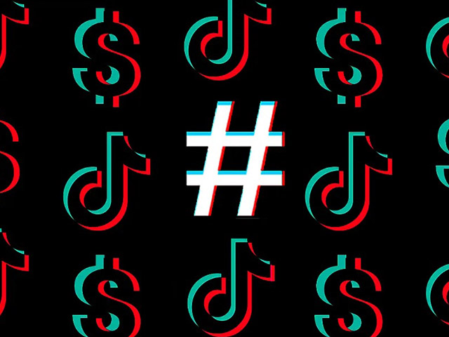 If you want to be seen on TikTok, then you should pick the right set of hashtags.