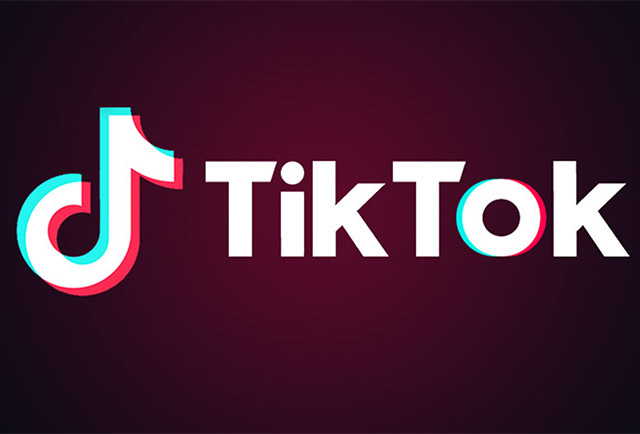 PR Motion offers promotion services for your TikTok page.
