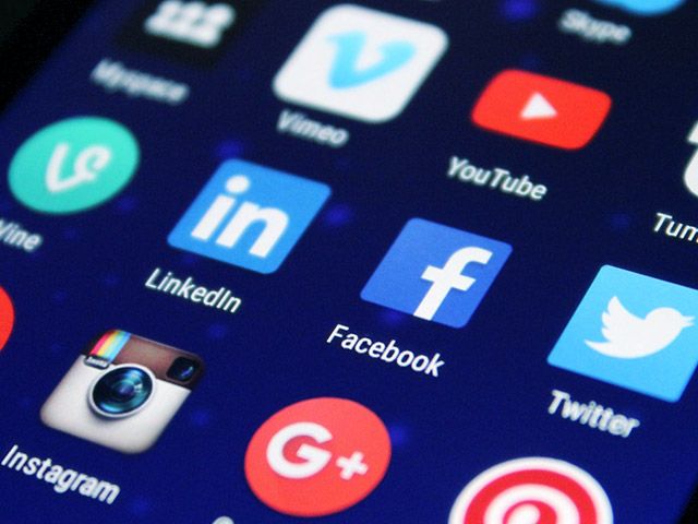 SMM panels help your various social media accounts to grow